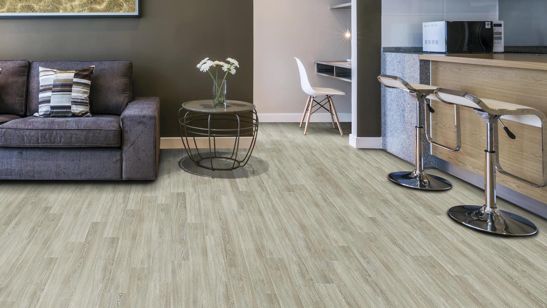 Where To Purchase Tarkett Flooring Carpet Vidalondon