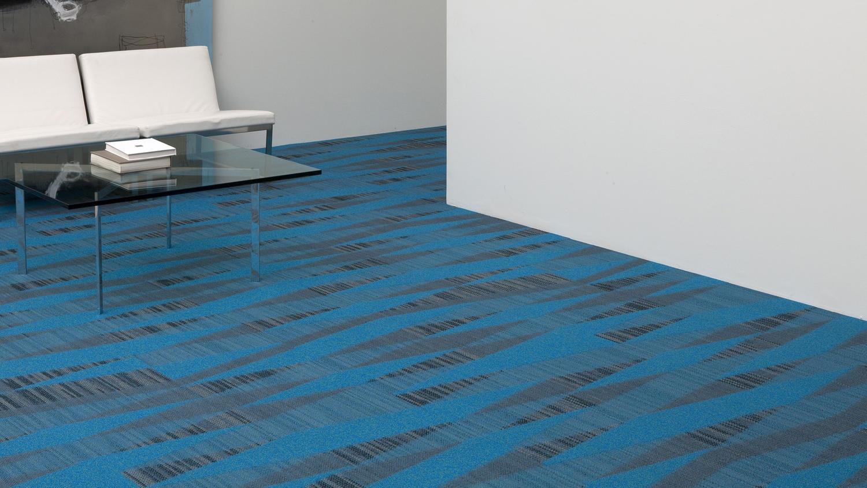 Tandus Powerbond Carpet Installation Lets See Carpet New