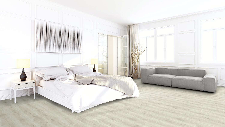 Luxury Vinyl Tiles Tarkett