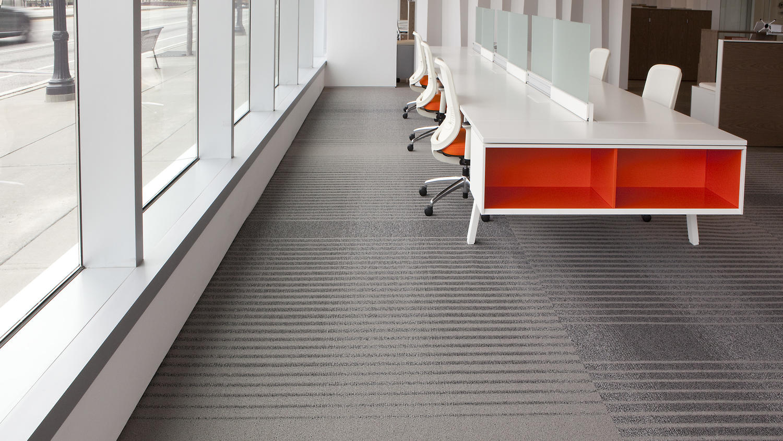 Tandus Broadloom Carpet Maintenance Carpet Vidalondon