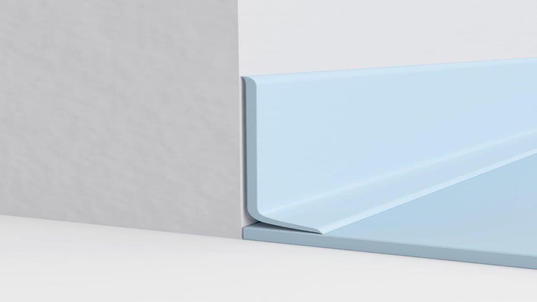 Plinthe Flexible Pour Sol Pvc Acessoires Tarkett