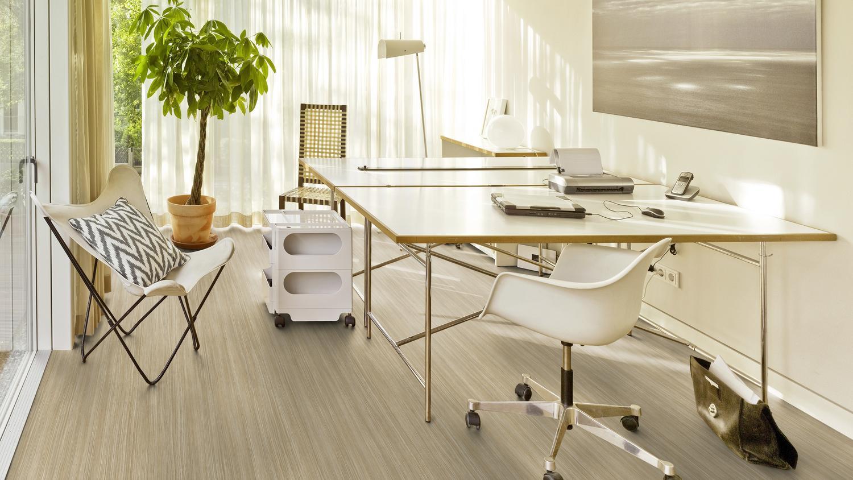 Pvc Boden Fußbodenheizung ~ Standard plus mm kompakte homogene pvc bodenbeläge
