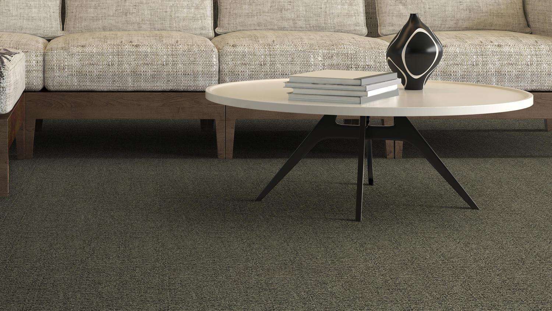 Broadloom Carpet Stratford
