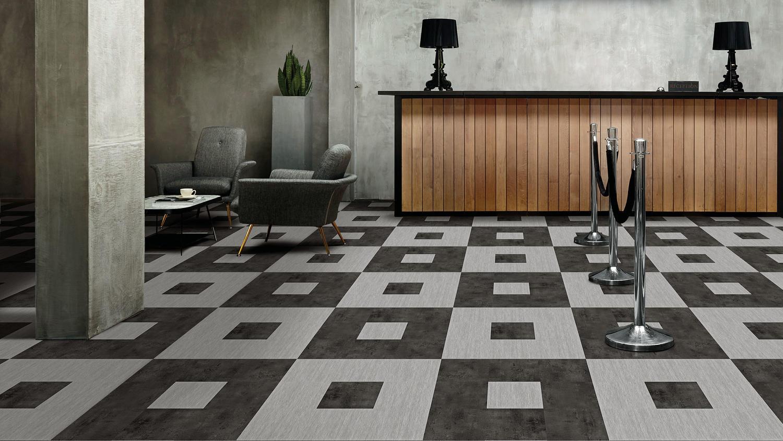 Tarkett Luxury Vinyl Sheet Flooring Carpet Vidalondon