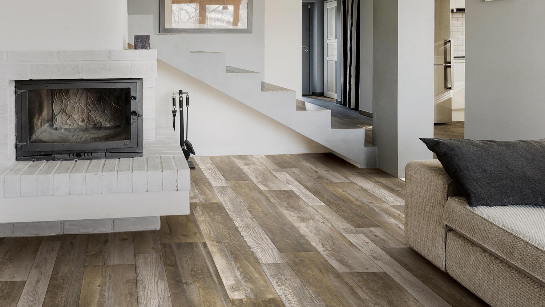 Loose Lay Vinyl Plank Flooring Menards Carpet Vidalondon