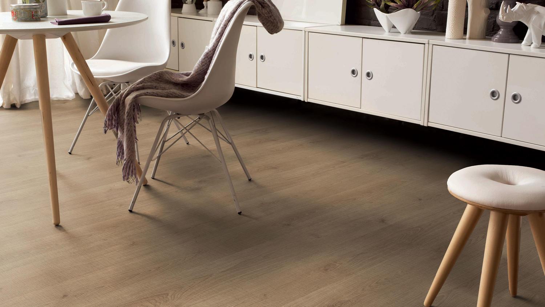 Choosing Laminate Flooring For Your, Laminate Flooring Living Room