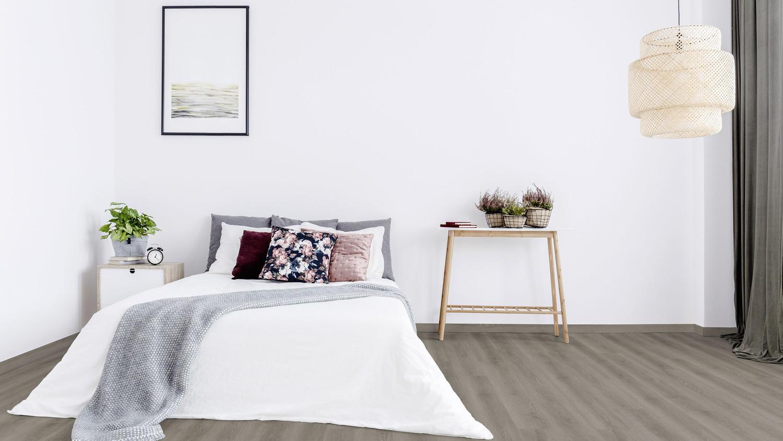 Schlafzimmer Einrichtung und Trends