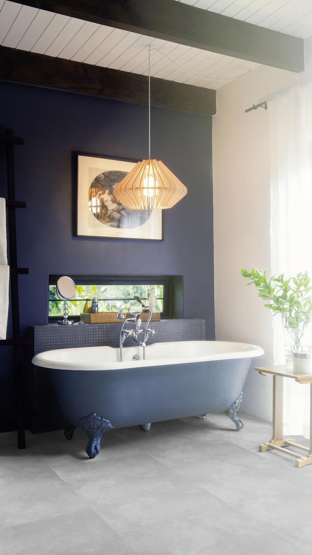 Starfloor Click Ultimate 30 - Sols pour salle de bain
