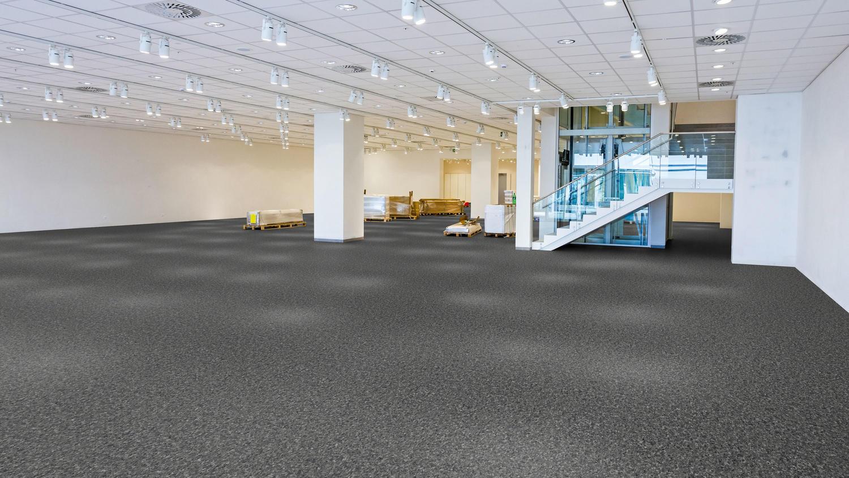 Tilt Tarkett Interlocking Tiles Commercial Flooring Tarkett