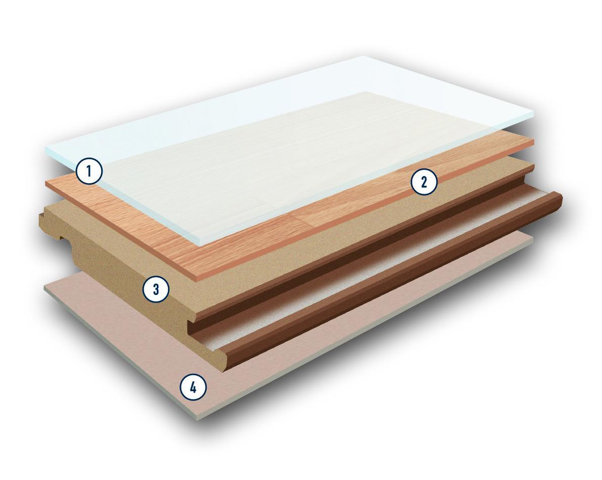 Laminate Tarkett, Tarkett Laminate Flooring Problems