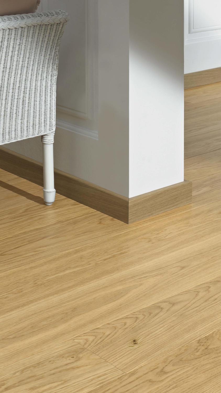 Cleaning And Maintenance Of Flooring Tarkett