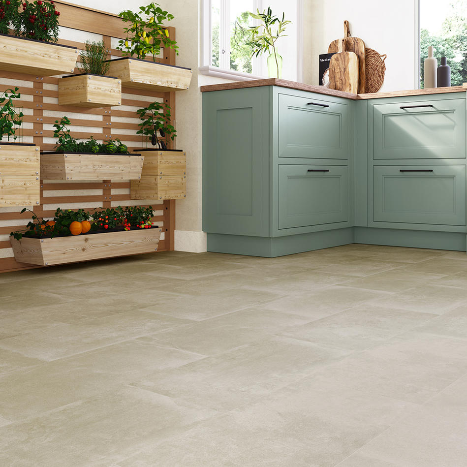 Vinyl Flooring Tarkett, Is Vinyl Flooring Good For Kitchens