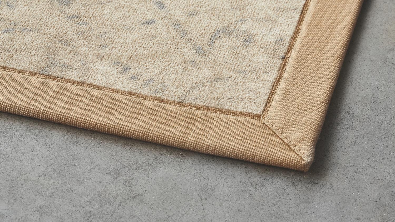 Desso Carpet Rug Collections Tarkett