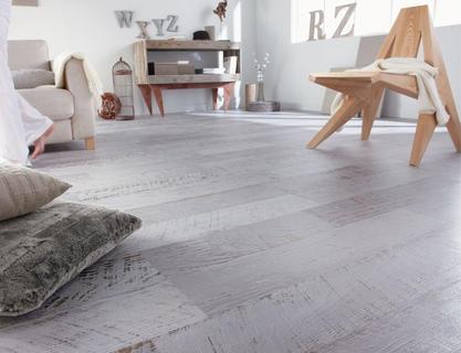 Laminate Tarkett, Tarkett Laminate Flooring