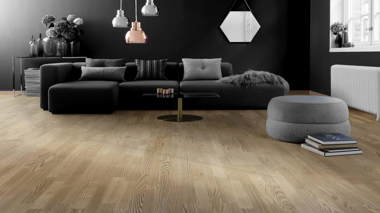Salsa Wood Flooring
