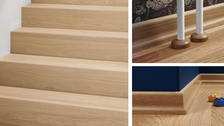 How To Install Wood Floors Tarkett