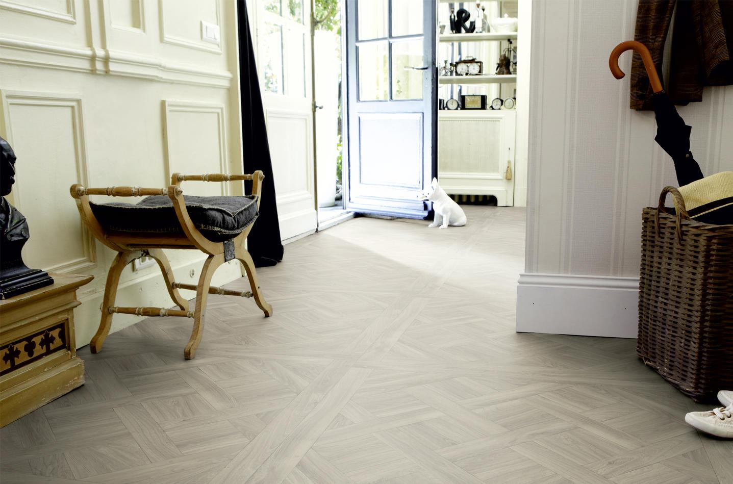 All About Flooring Tarkett