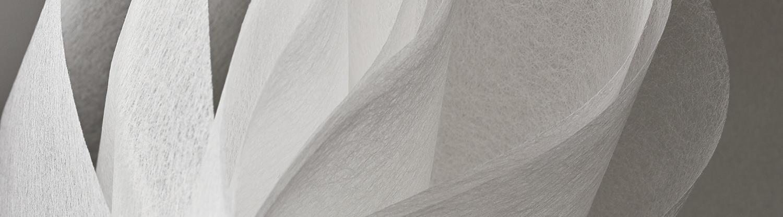 Volledige transparantie over materialen die bij Tarkett worden gebruikt