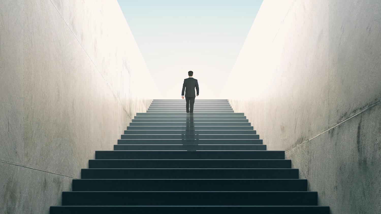 Tarkett Design Thought Leadership