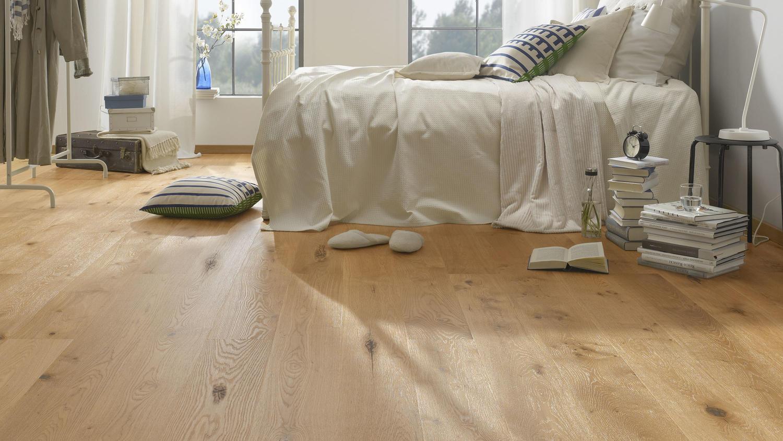 les parquets tarkett le savoir faire depuis 1886 tarkett. Black Bedroom Furniture Sets. Home Design Ideas