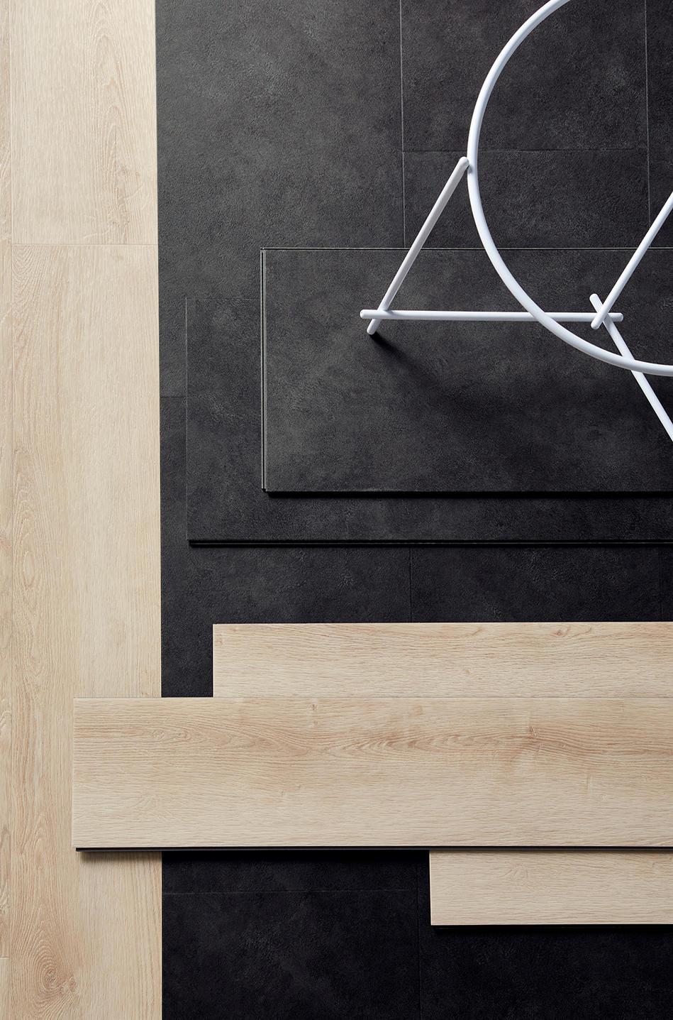 The ultimate flooring renovation solution | Tarkett