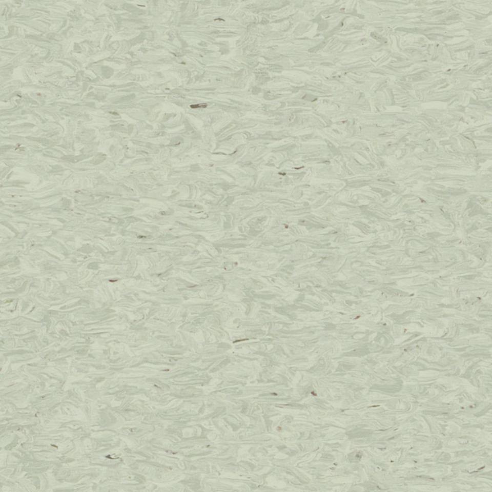 Granit Micro Light Green 0360 Iq Granit Homogeneous Vinyl