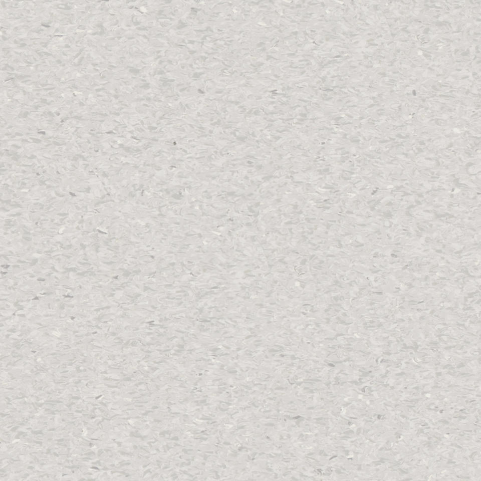 Granit Neutral Light Grey 0460 Iq Granit Коммерческий