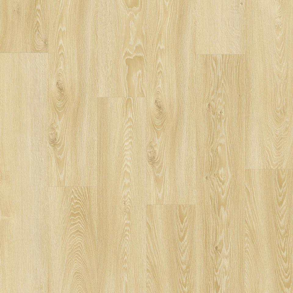 Modern Oak Clical Starfloor Click 55