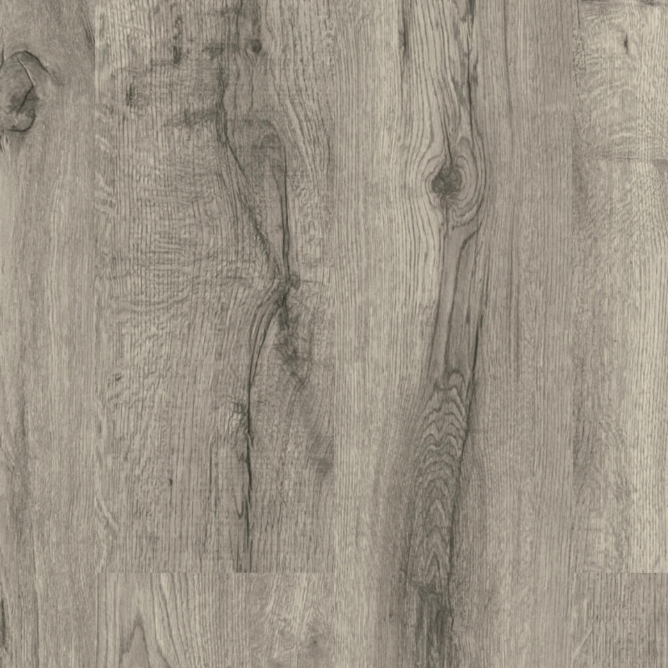Heritage Grey Oak Vintage 832