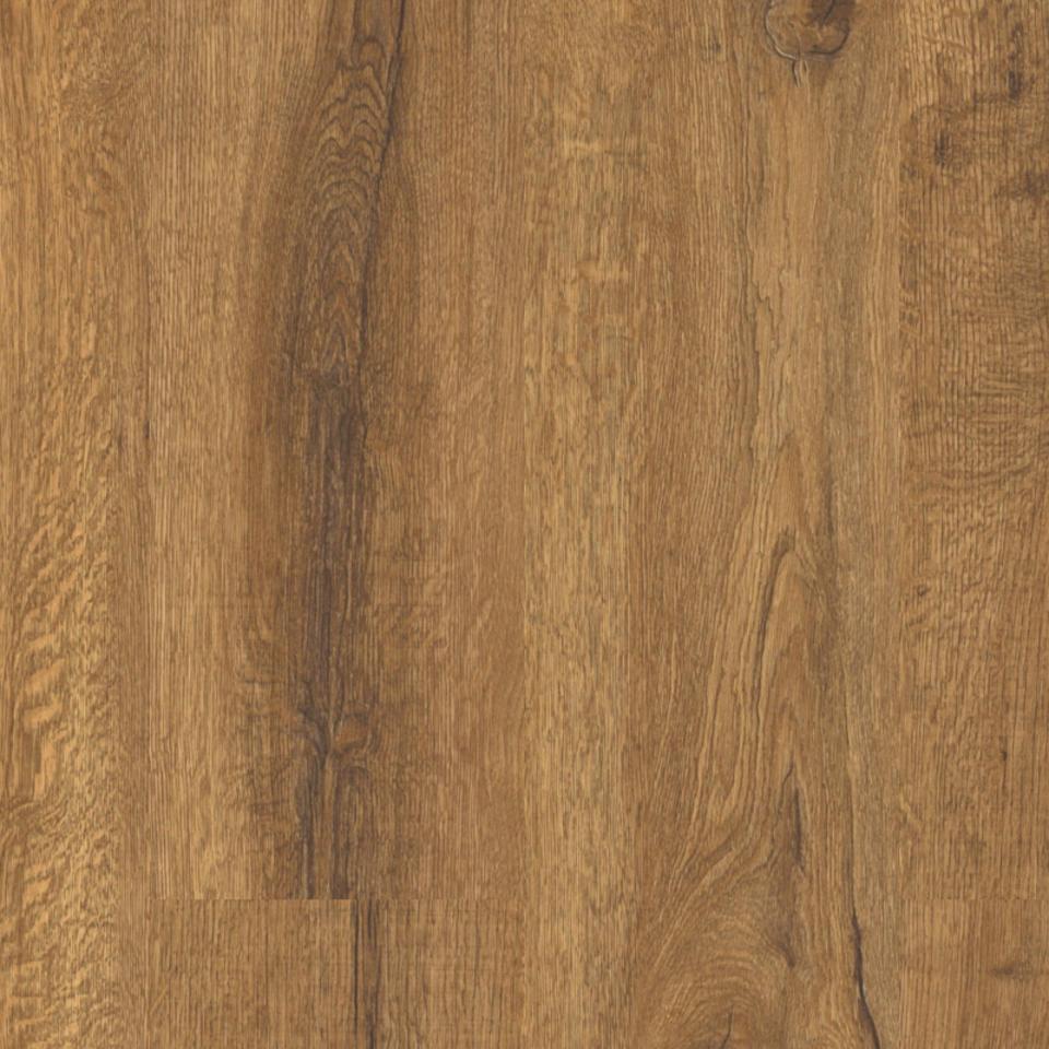 Heritage Rustic Oak Welcome 1233