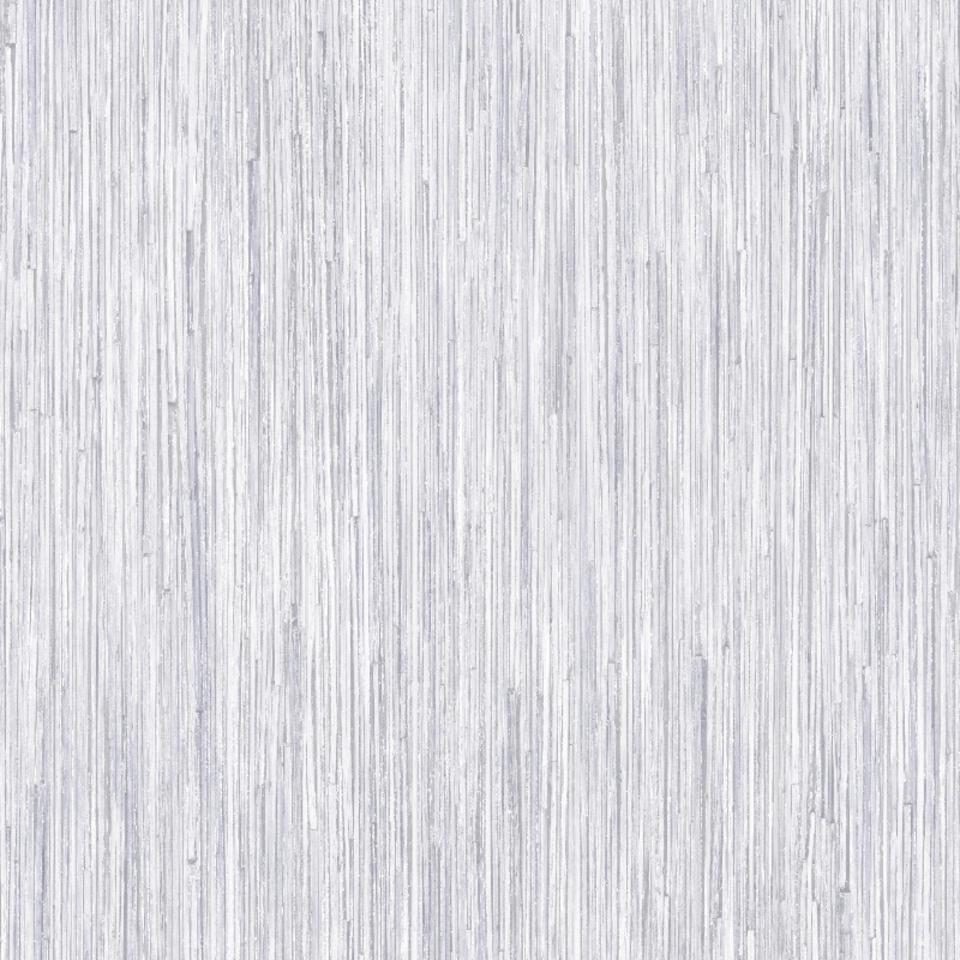 Akira White Exclusive 260 Illusion Vinyl Rolls