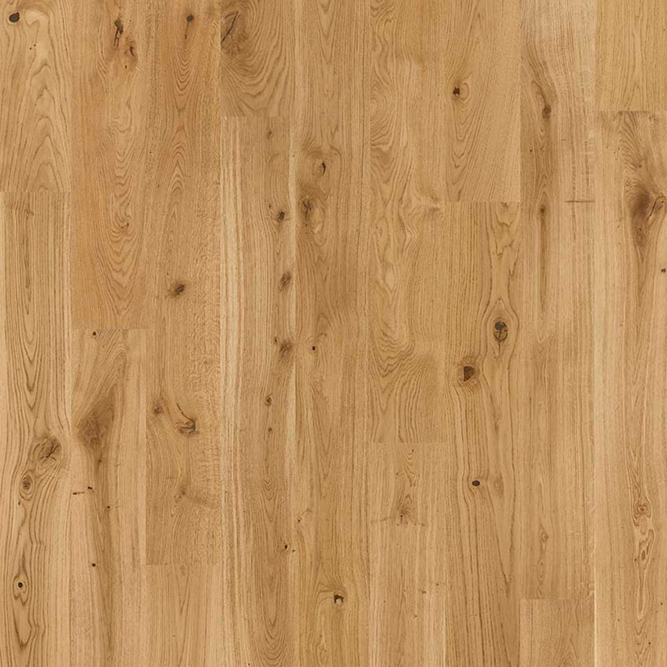 Oak Chester 1 Strip Vintage Wood