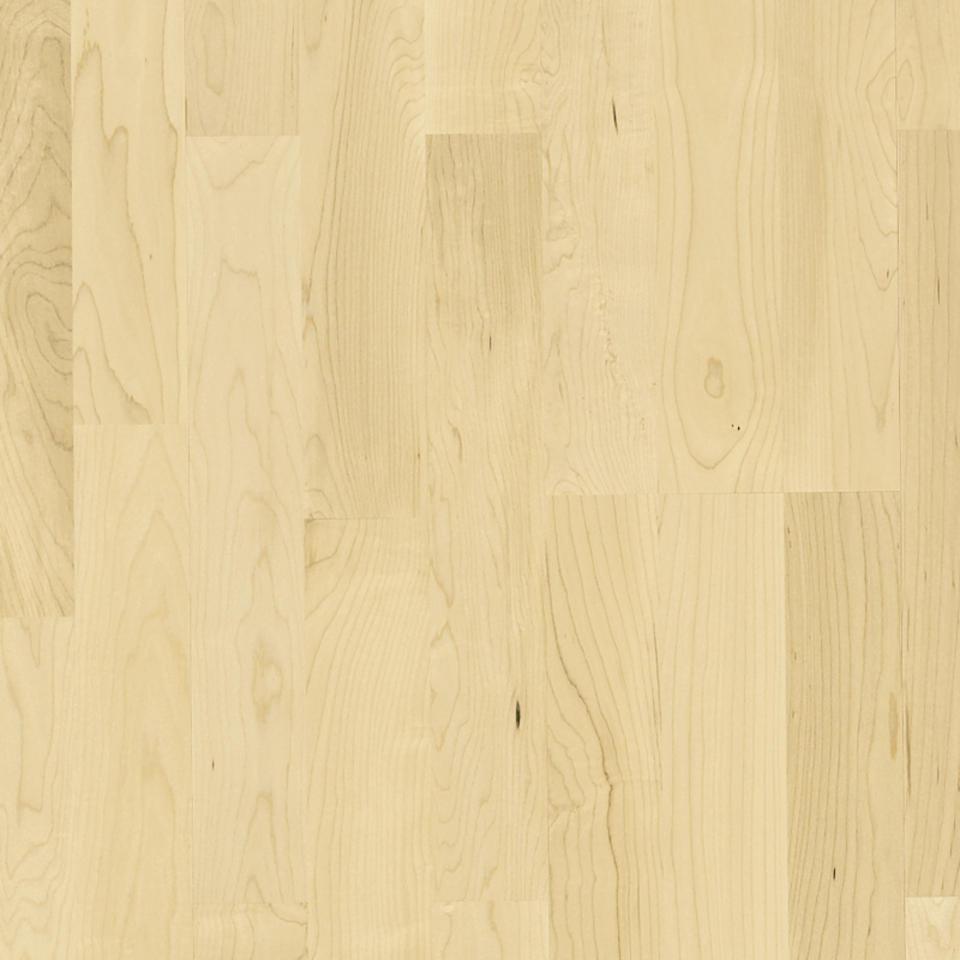 Maple Nature Tres 3 Strips Pure Wood, Tarkett Maple Laminate Flooring