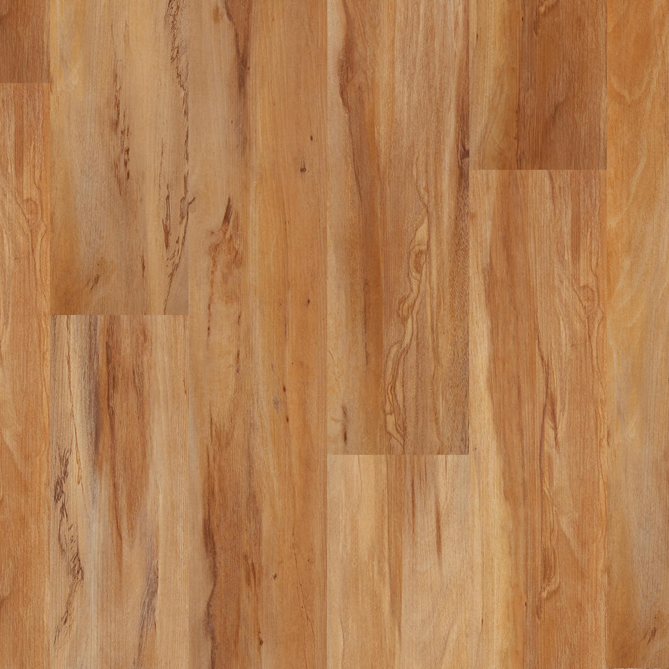 Maple Spalted Acs725 Access, Tarkett Maple Laminate Flooring