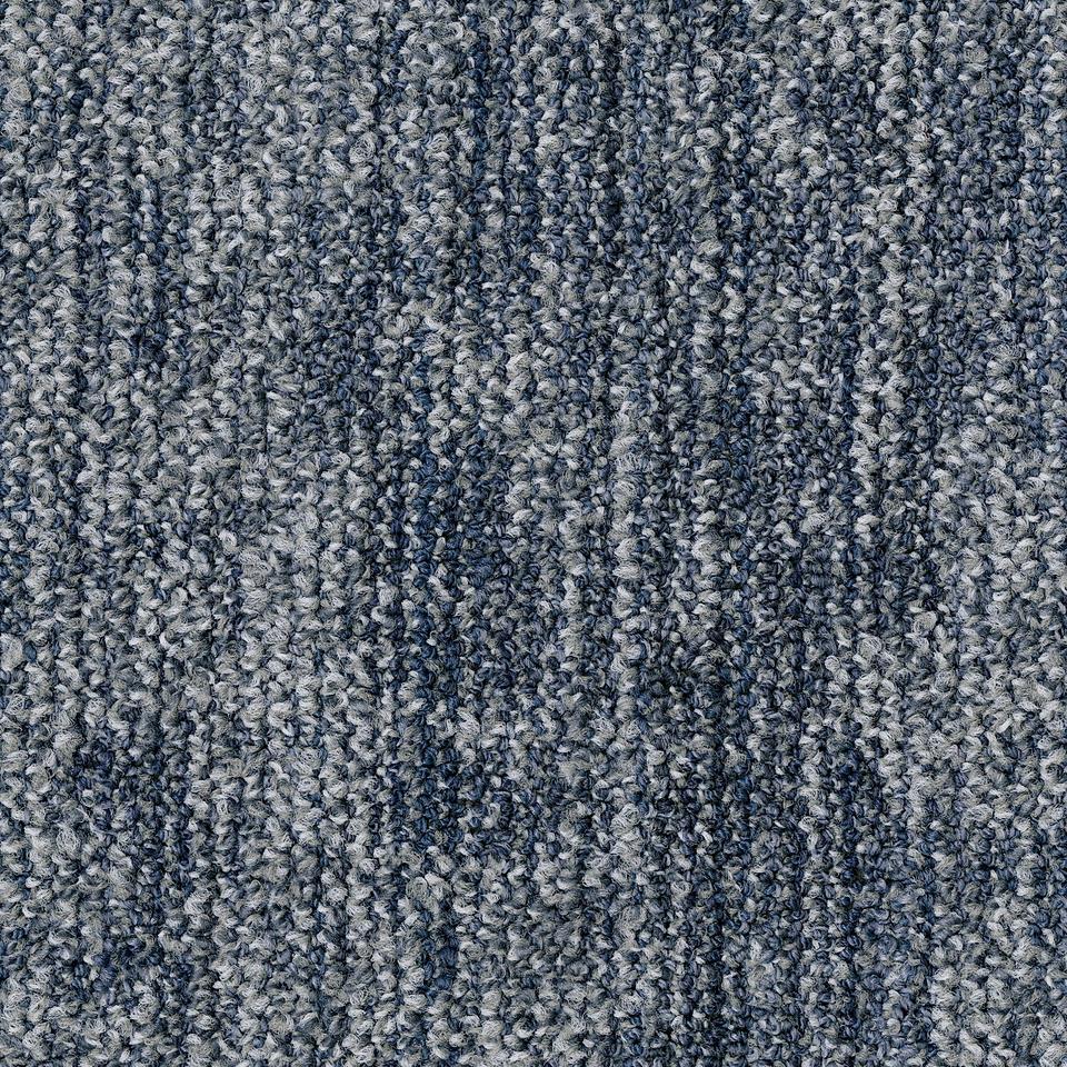 Jeans Original Aa27 8904 Jeans Carpet Tiles
