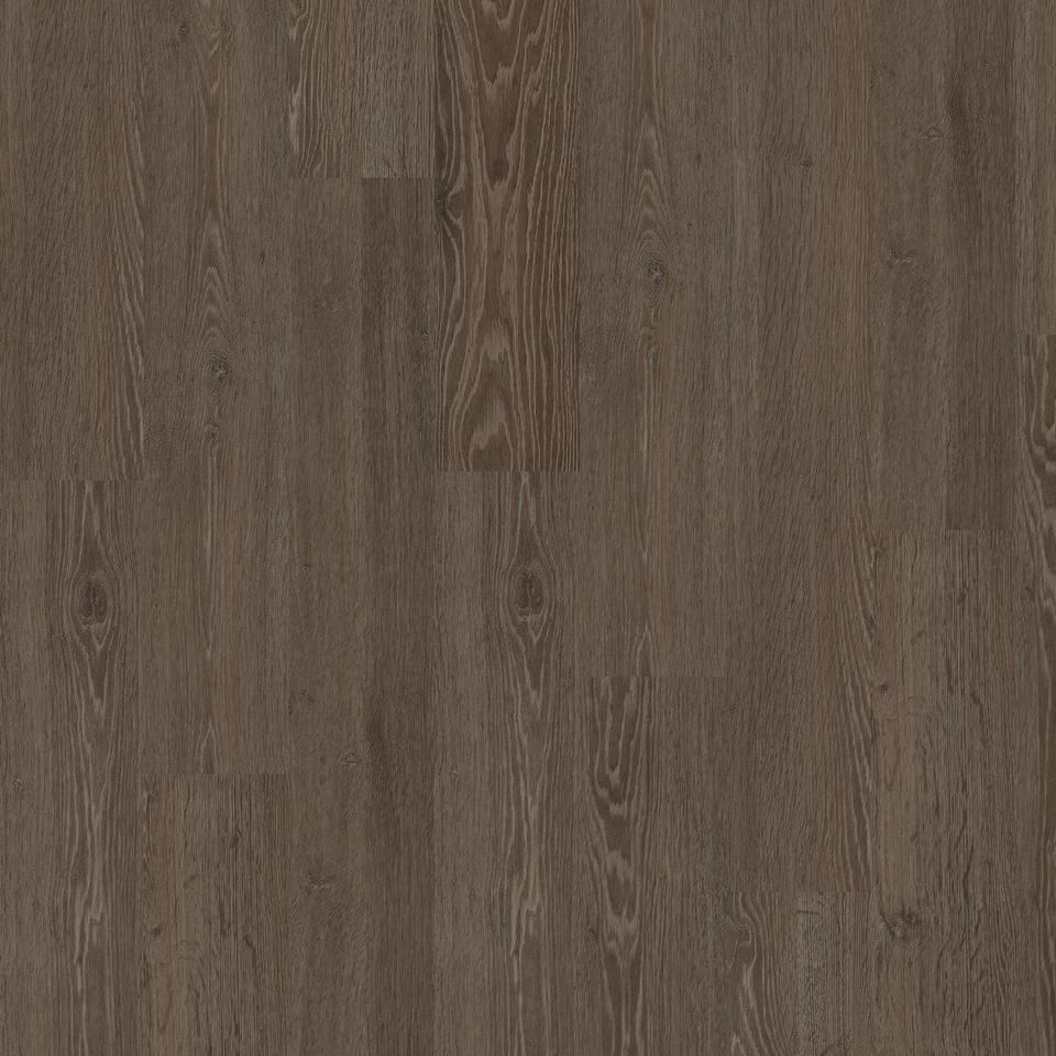Bench Oak Dark Woodstock 832 Laminate, Dark Oak Wood Laminate Flooring
