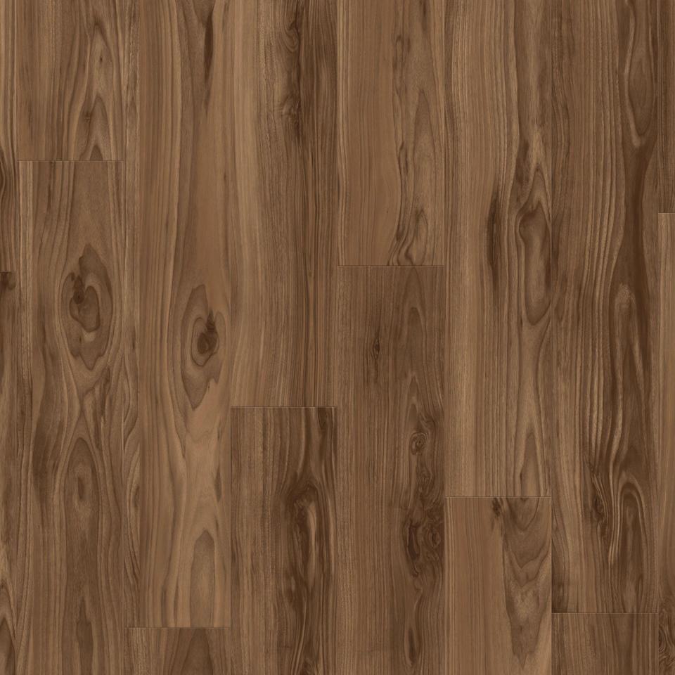American Walnut Marron Id Inspiration, Tarkett Laminate Flooring Italian Walnut