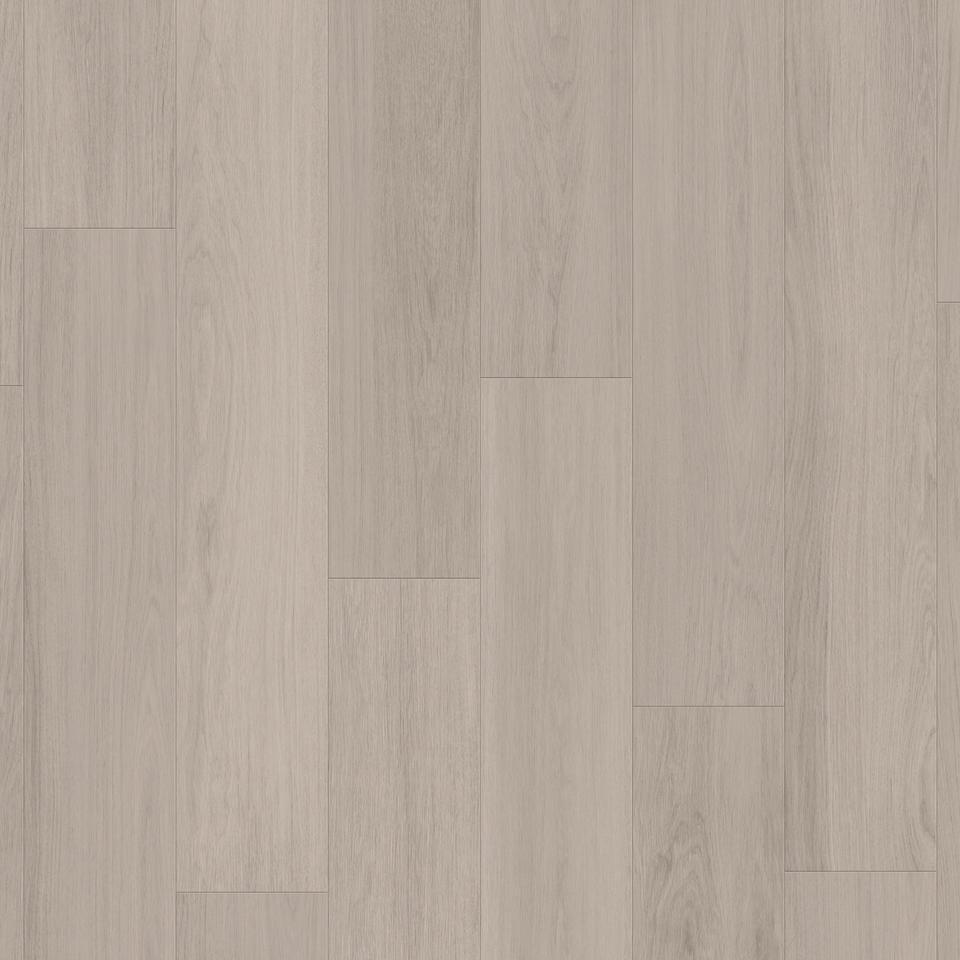 Variant Oak Light Grey Id Inspiration, Oak Light Grey Laminate Flooring