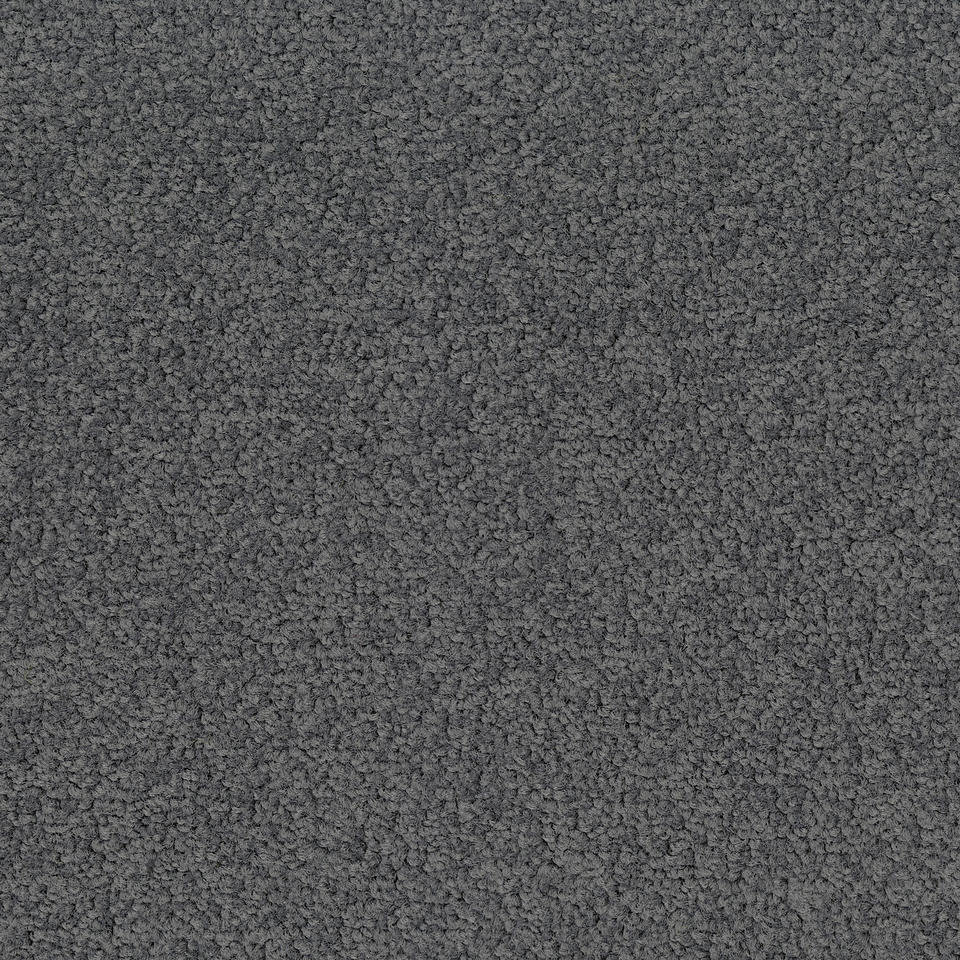Palatino A072 6502 Palatino Carpet Tiles
