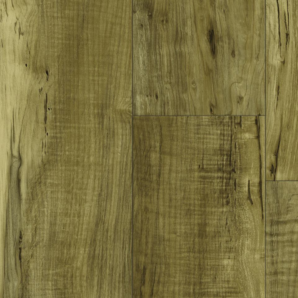 Praline Maple 7403582 Aquaflor Plus A, Tarkett Maple Laminate Flooring