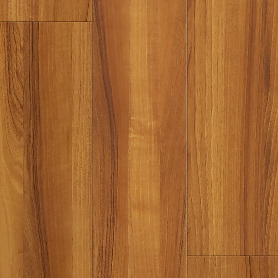 Exotic Wood Cex Trio Walnut 3213 3213 Contour Luxury Vinyl