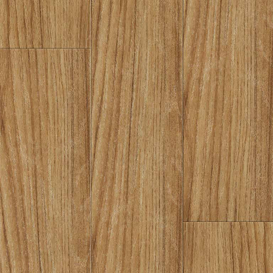 Exotic Wood Cex Washed Teak 3324 Contour Luxury Vinyl Tiles And Planks