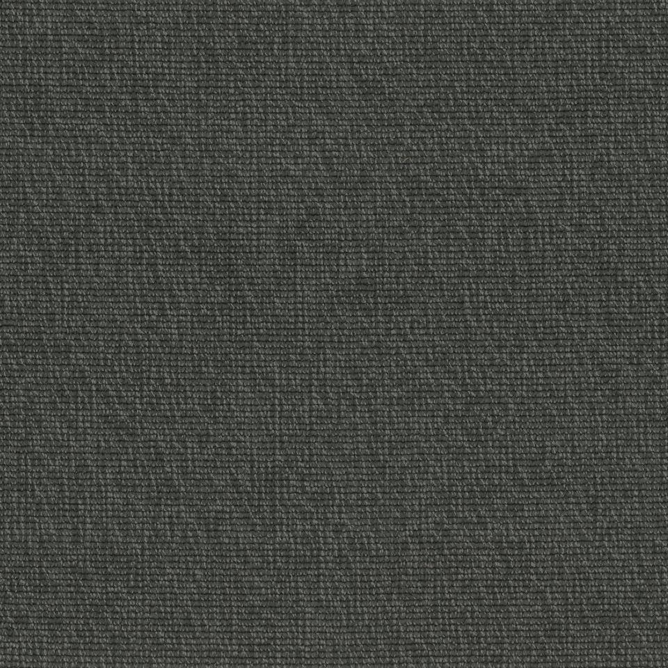 Halifax 66002 Fortress Grey 02945 Halifax Woven