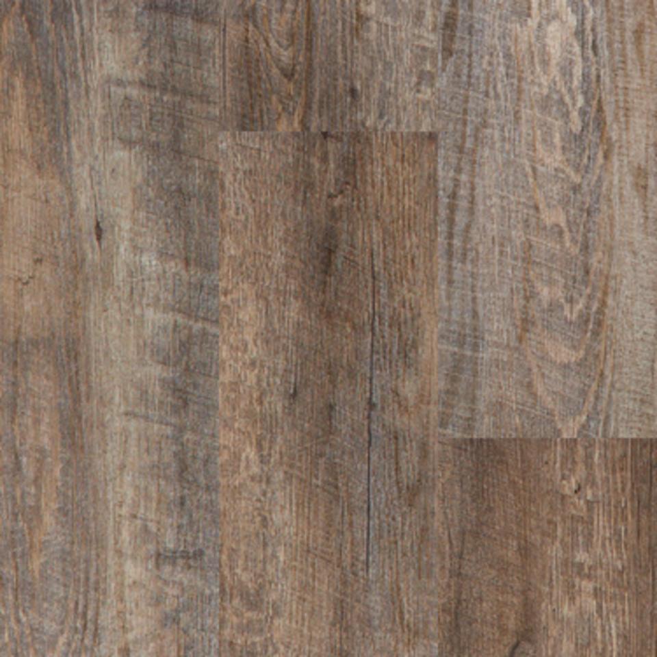 Heritage Plank Ehp Smoked Oak 3350 Event Luxury Vinyl Tiles And Planks