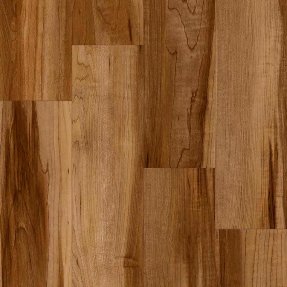 Rock Maple Medio 6211 Progen Luxury, Tarkett Maple Laminate Flooring