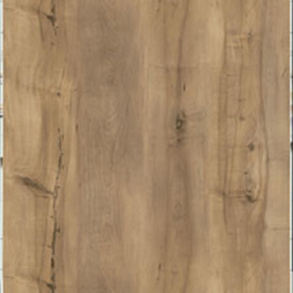 Trident Maple Vericore A Menards, Tarkett Maple Laminate Flooring