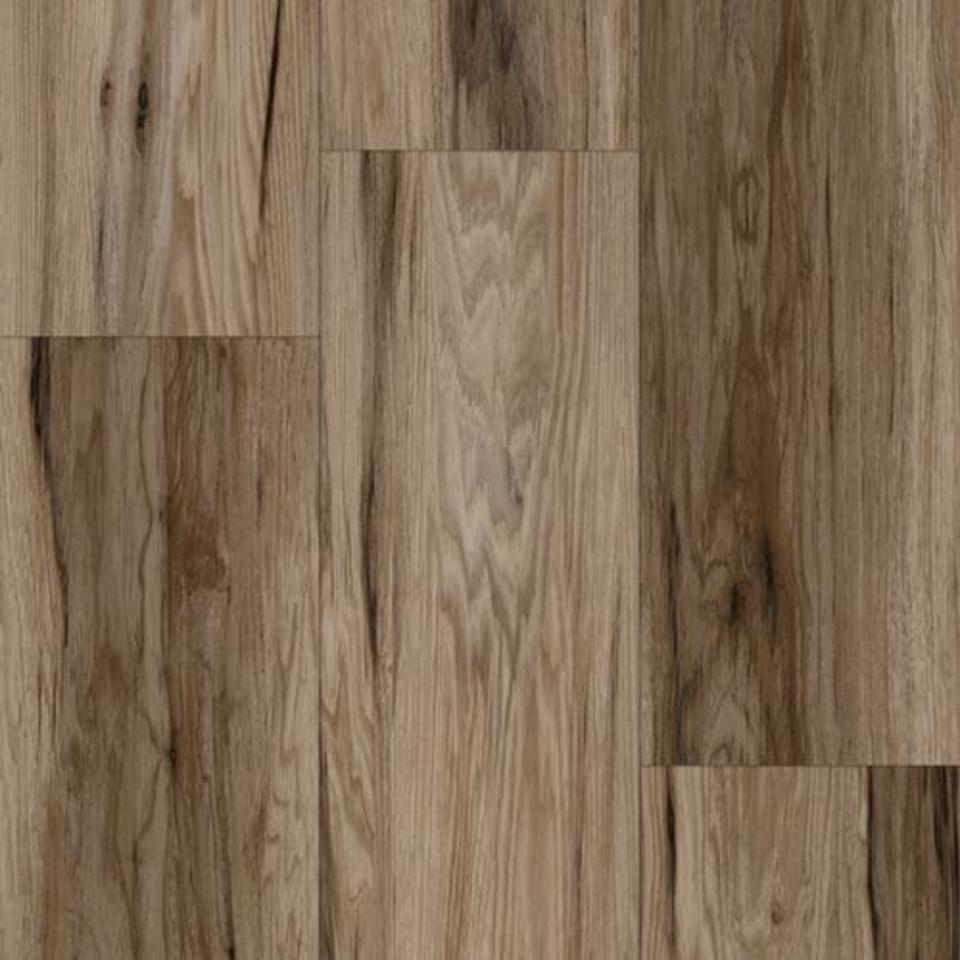Natural Pecan 7256032 Vericore A, Menards Laminate Plank Flooring