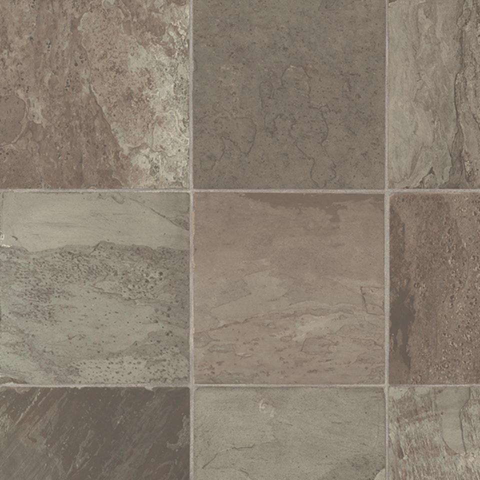 Vermont Slate Charcoal 15004 Custompro
