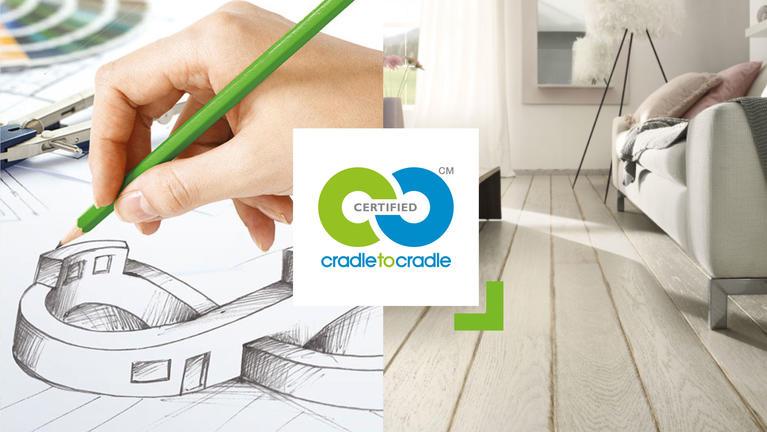 Cradle to Cradle sertifikati