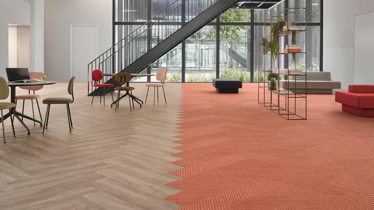 iD Square - Dizajniran za idealne savremene prostore